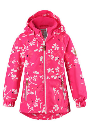 b2af53c72ae Reimatec jacket Reima Anise Candy pink