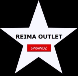 reima outlet