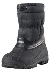 Reima Winter boots Nefar Black
