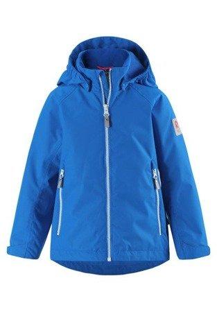 0dcf2d47677 Reimatec jacket Reima Soutu Brave blue