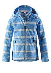 86891352582 Reimatec jacket Reima Suvi Light blue