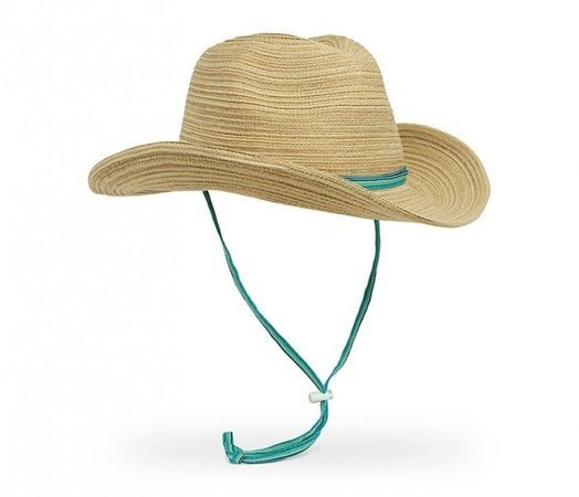 UV Hat Sunday Afternoons Kid's Rodeo Hat Oat
