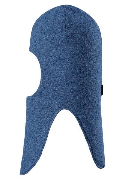 e4f9937c4fe Balaclava Reima Kolo Denim blue 6790