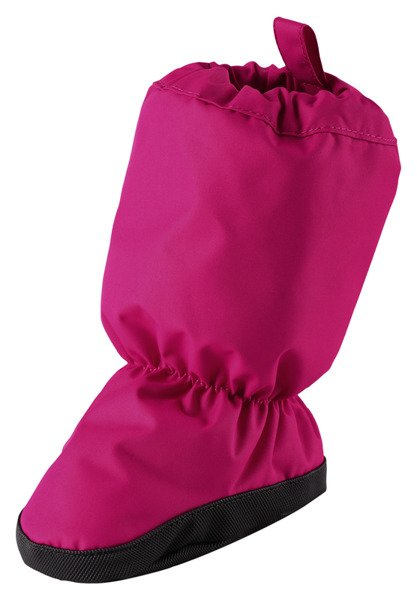 6a040b240 Booties Reima Antura Cranberry pink 3600