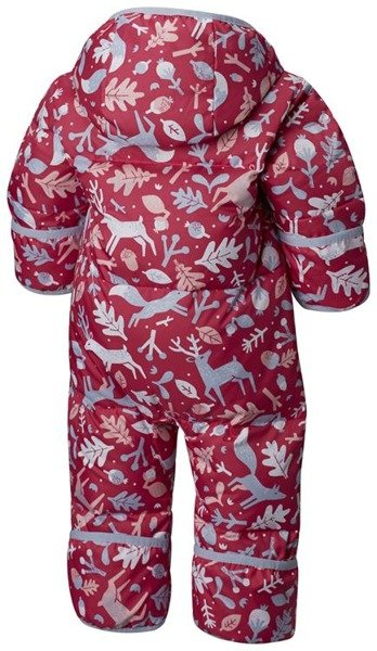 5905e2f8486 ... Columbia Snuggly Bunny™ Bunting Cactus Pink Dee Click to zoom ...