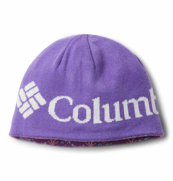 Columbia Mens Urbanization Mix Beanie
