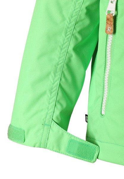 da9e1cb9385 ... Reimatec® jacket