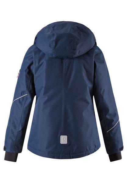 6f79485cab ... Reimatec winter jacket Reima Glow Navy Click to zoom ...