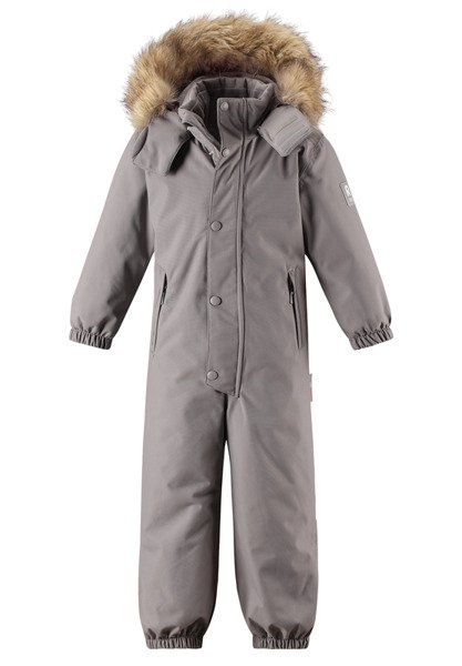 Reimatec winter overall Reima Stavanger Soft grey Click to zoom ... 62a7cfbfff