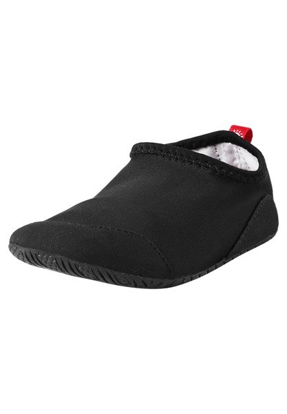 1a88f42c1e0 Slippers Reima Twister Black czarny || 9990 | SHOES \ summer shoes ...