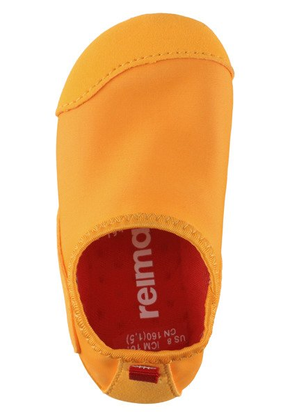 d77441c2da3 Slippers Reima Twister Mango | SHOES \ summer shoes UV PROTECTION ...