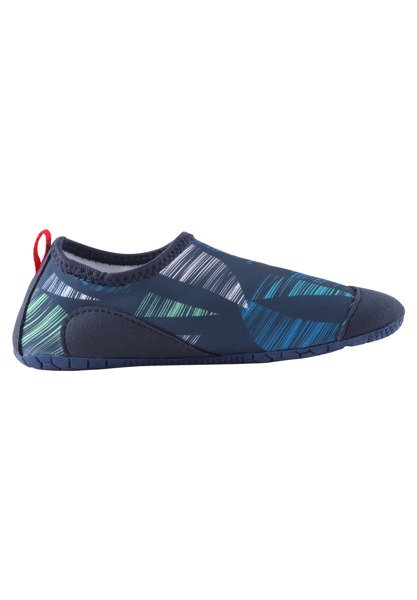 5e365433792 Slippers Reima Twister Navy blue | SHOES \ summer shoes UV ...