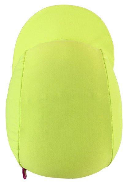 Strange Sunhat Reima Turtle Neon Green Machost Co Dining Chair Design Ideas Machostcouk
