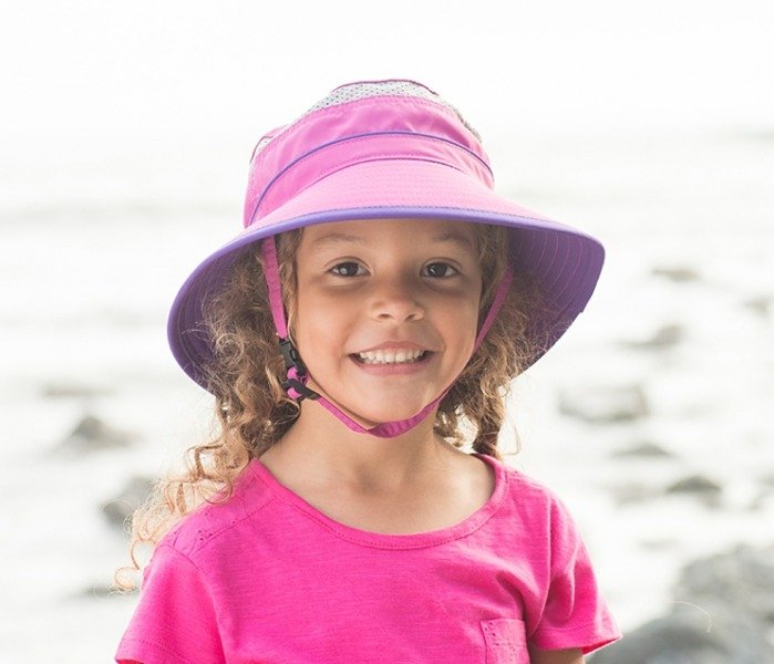 7358e2b64e4ce ... UV Hat Sunday Afternoons Kid s Fun Bucket Royal Click to zoom ...