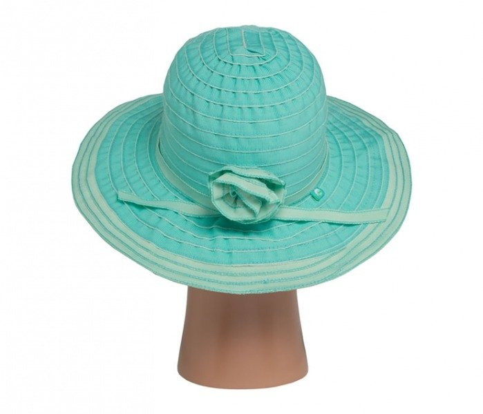 8b3a25ffebb ... Sunday Afternoons Kid s Lily Hat Peach Blossom Click to zoom ...
