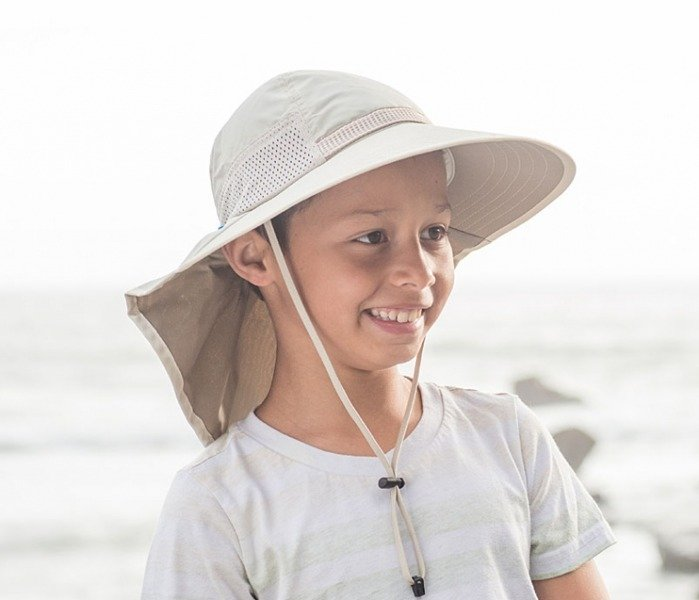 ... UV Hat Sunday Afternoons Kid s Play Hat Green Fossil Click to zoom ... 18808d1f32d3