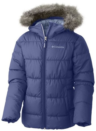 Columbia Gyroslope™ Jacket Eve