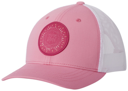 Columbia Youth Snap Back-Lollipop