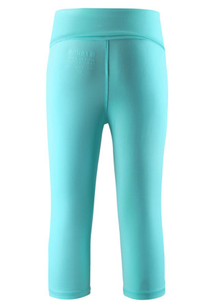 Leggings Reima Korsi Bright turquoise