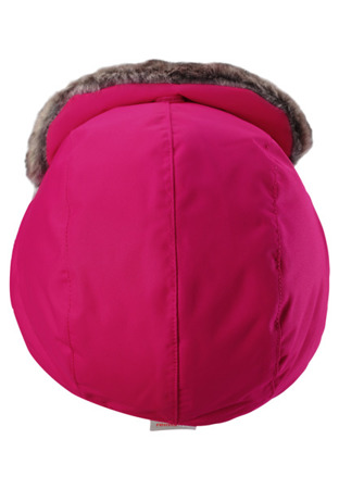 Reima Hat Ilves Pink