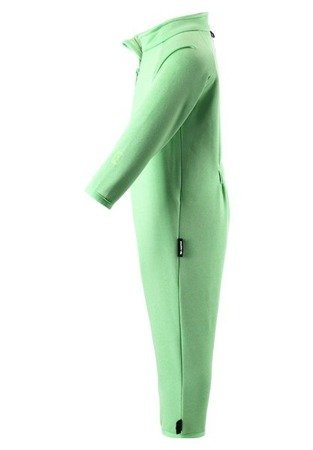 Reima Overall Vuoro Light green