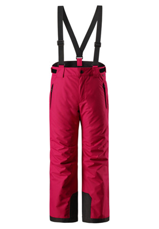 Reima Reimatec® winter pants Takeoff Pink