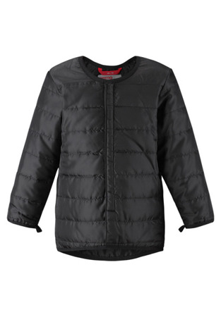 Reima Reimatec winter jacket  Seiland Black