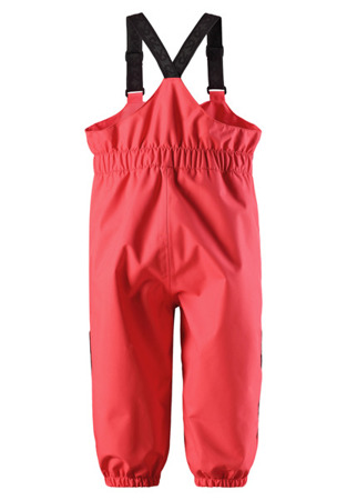 Reimatec® pants, Erft Bright red