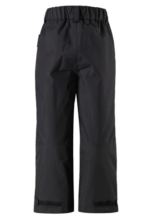 Reimatec winter pants Reima Topakka Black