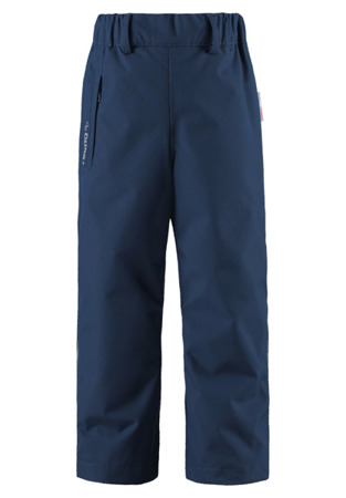 Reimatec winter pants Reima Vinha Navy