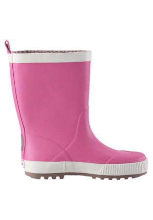 Reima Rubber boots  Taika Candy pink