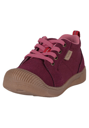 Shoes Reima Pasuri Brick Red
