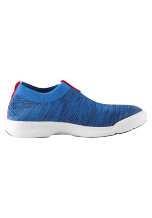 Sneakers Reima Fresh Breeze Brave blue