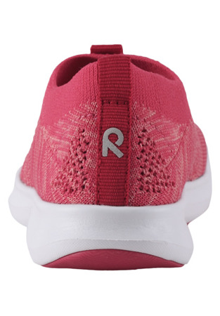 Sneakers Reima Fresh Breeze Bright red