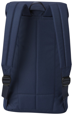 Urban Lifestyle 25L Dayp-Collegiate Navy