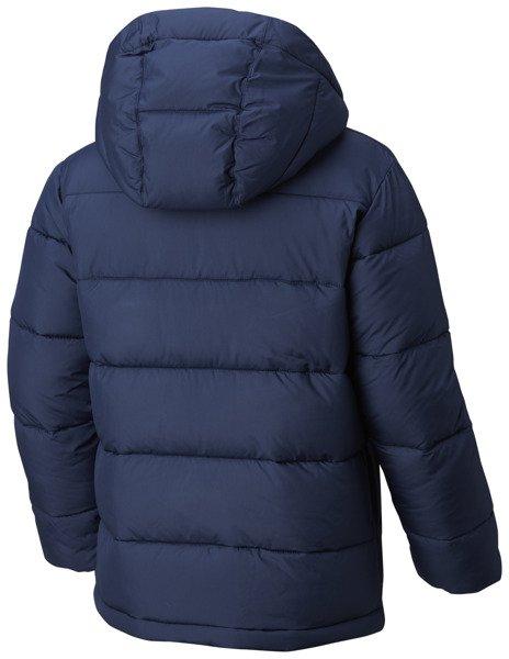 c38a8500f41e6 Columbia Pike Lake™ Jacket | KURTKI \ kurtki zimowe KURTKI \ kurtki ...